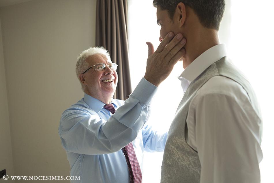 nuvi casament