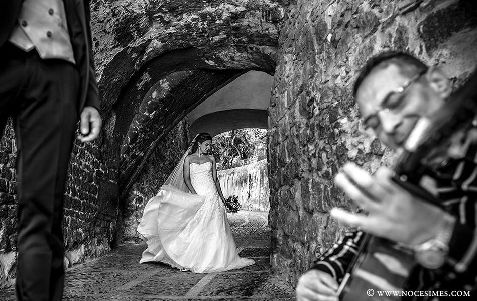 boda-catedral-girona