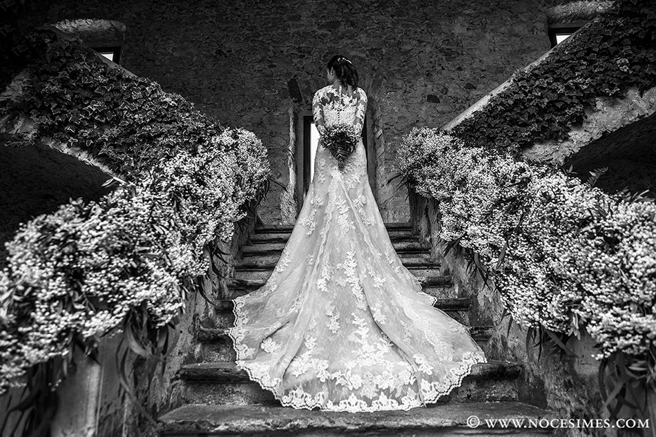 foto-el-far-vestit-boda-fotograf-nuvia