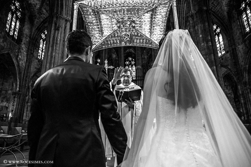 fotografo-boda-catedral
