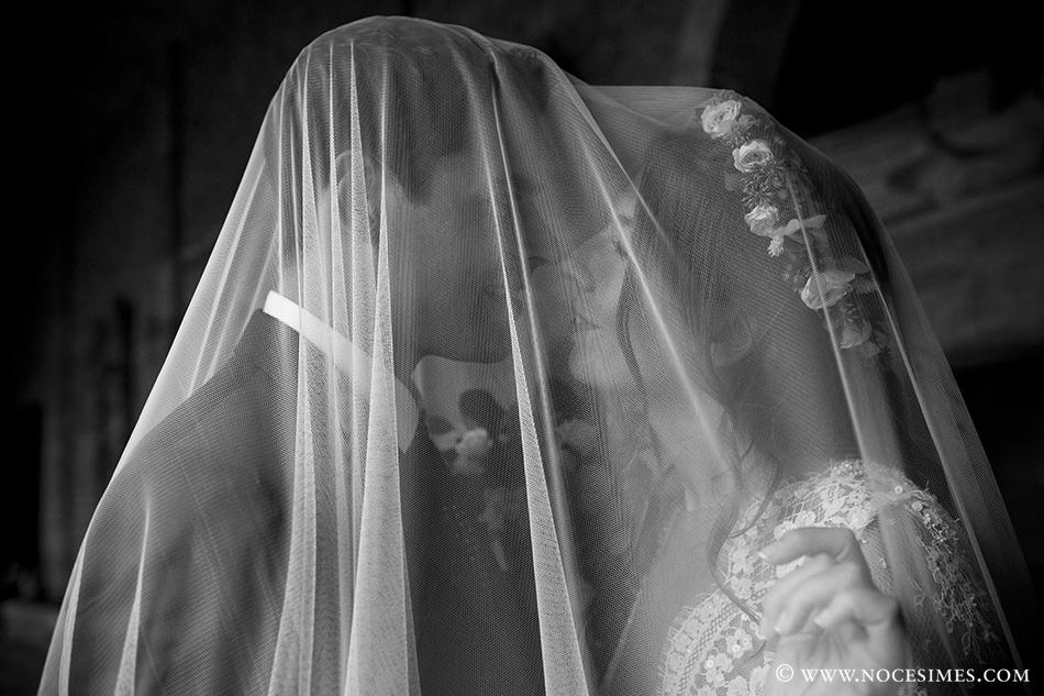 fotografo-boda-catedral-girona