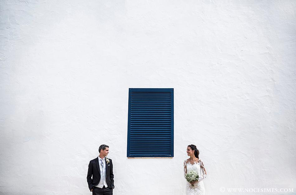 fotografo-bodas-el-far-novios