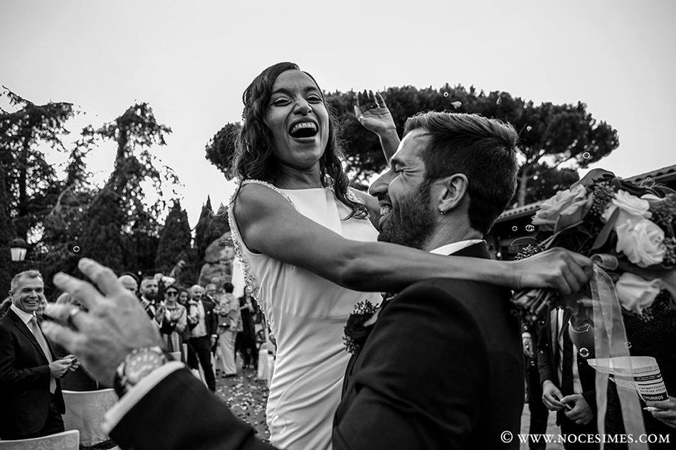 fotografo-boda-girona-costa-brava