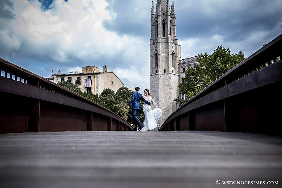 fotografo-bodas-girona-catedral