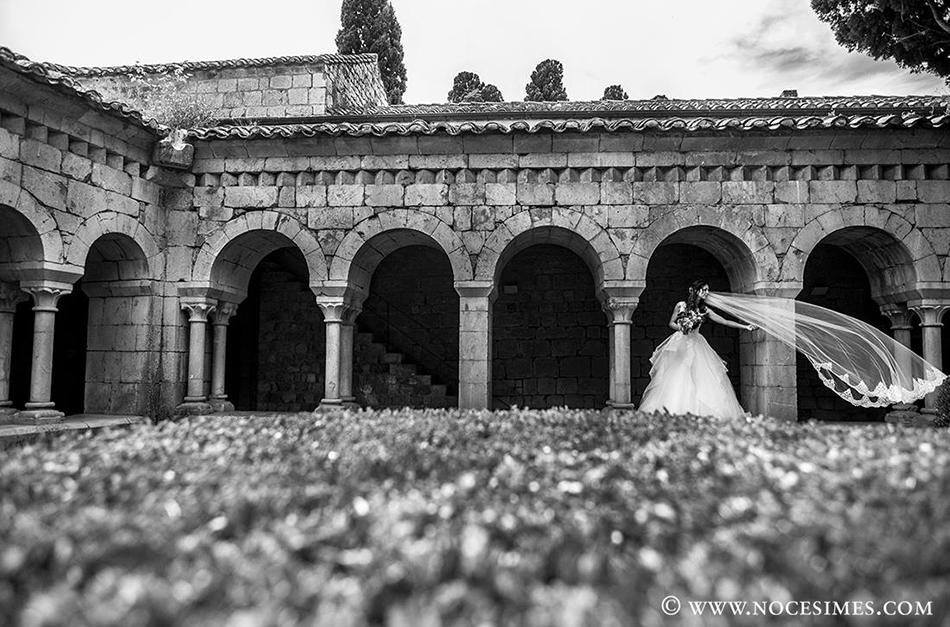 novia-vilabertran-boda