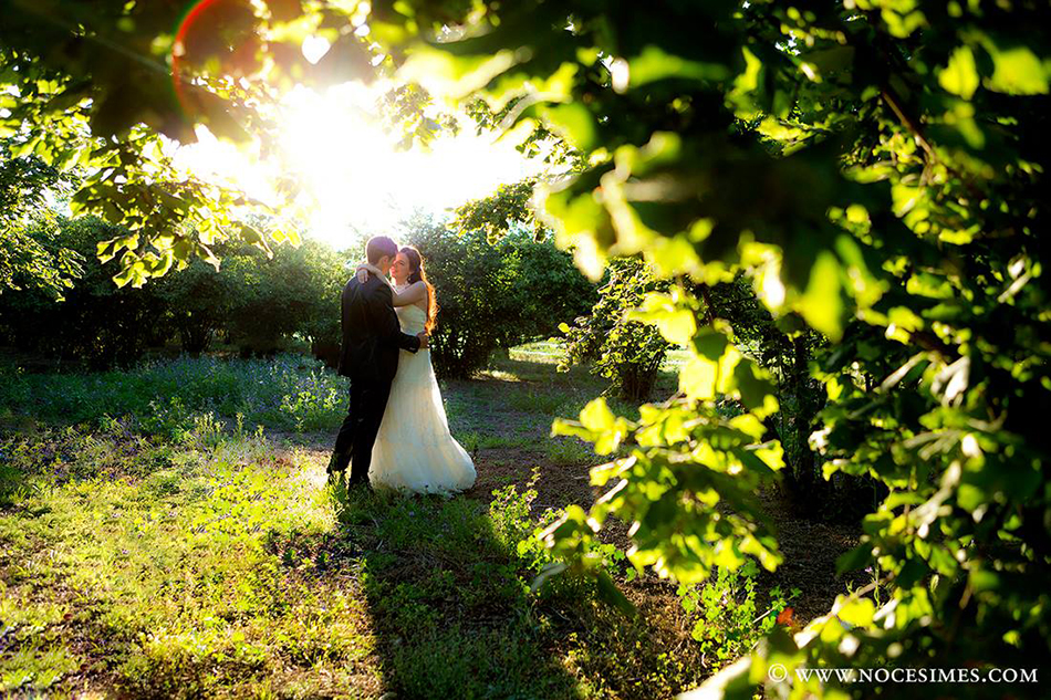 post-boda-girona