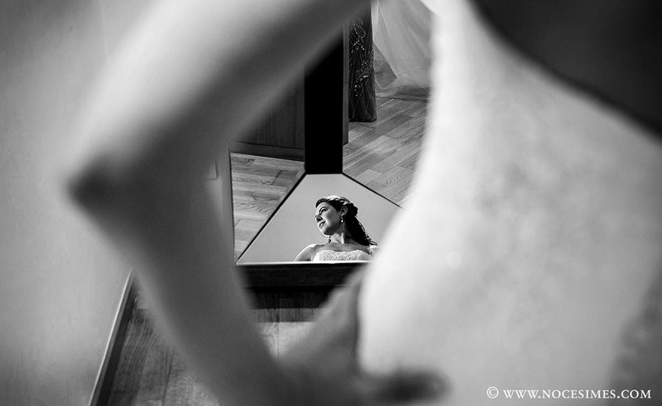 preparativos-novia-fotografo-girona