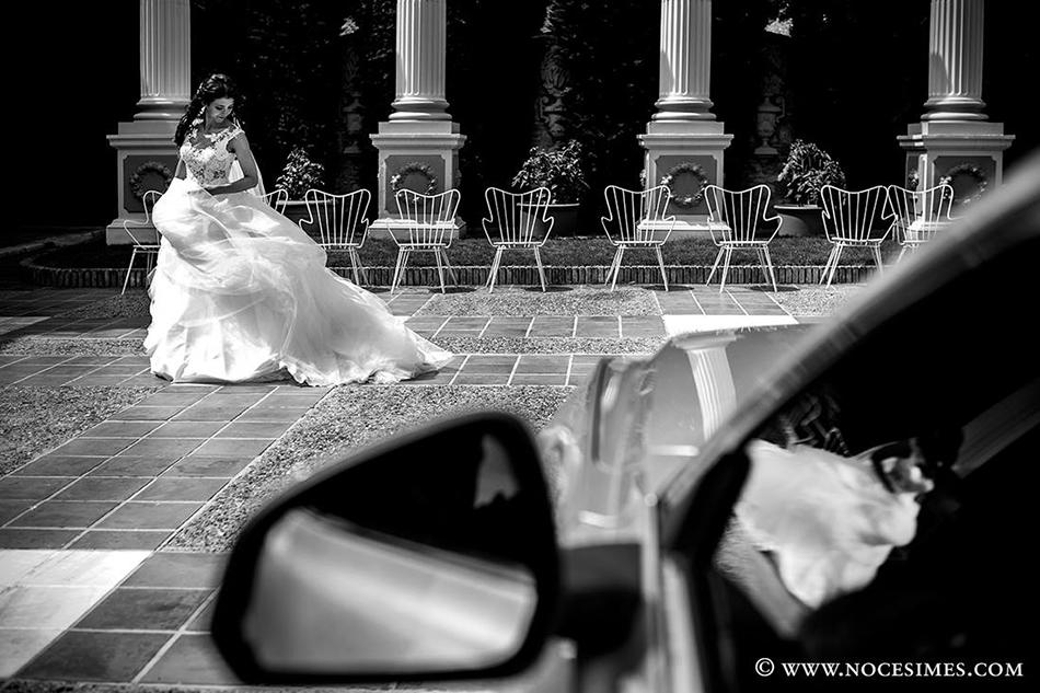 session-boda-pa-volador