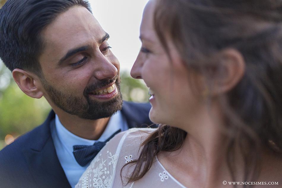 fotograf casament cortal gran parella