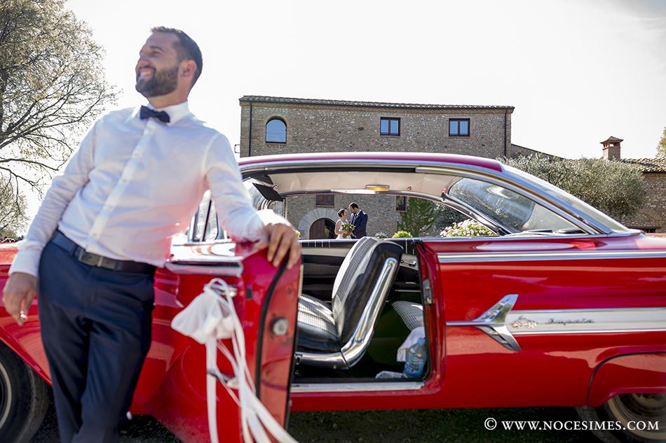 fotograf casaments mas terrats