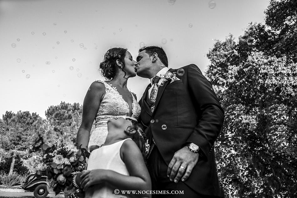 peto nuvis fotograf de casament mas terrats