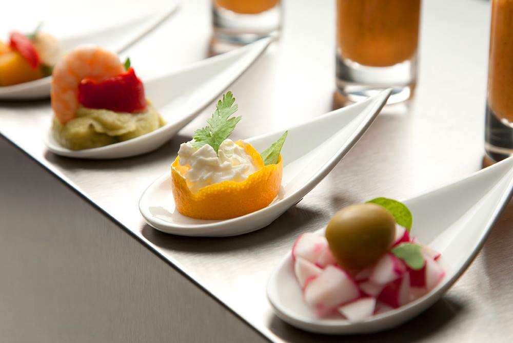 fotografia gastronomica per pordamsa