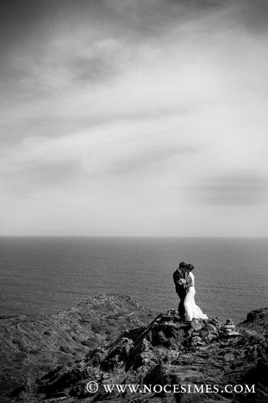 Fotograf de casaments Girona Costa Brava