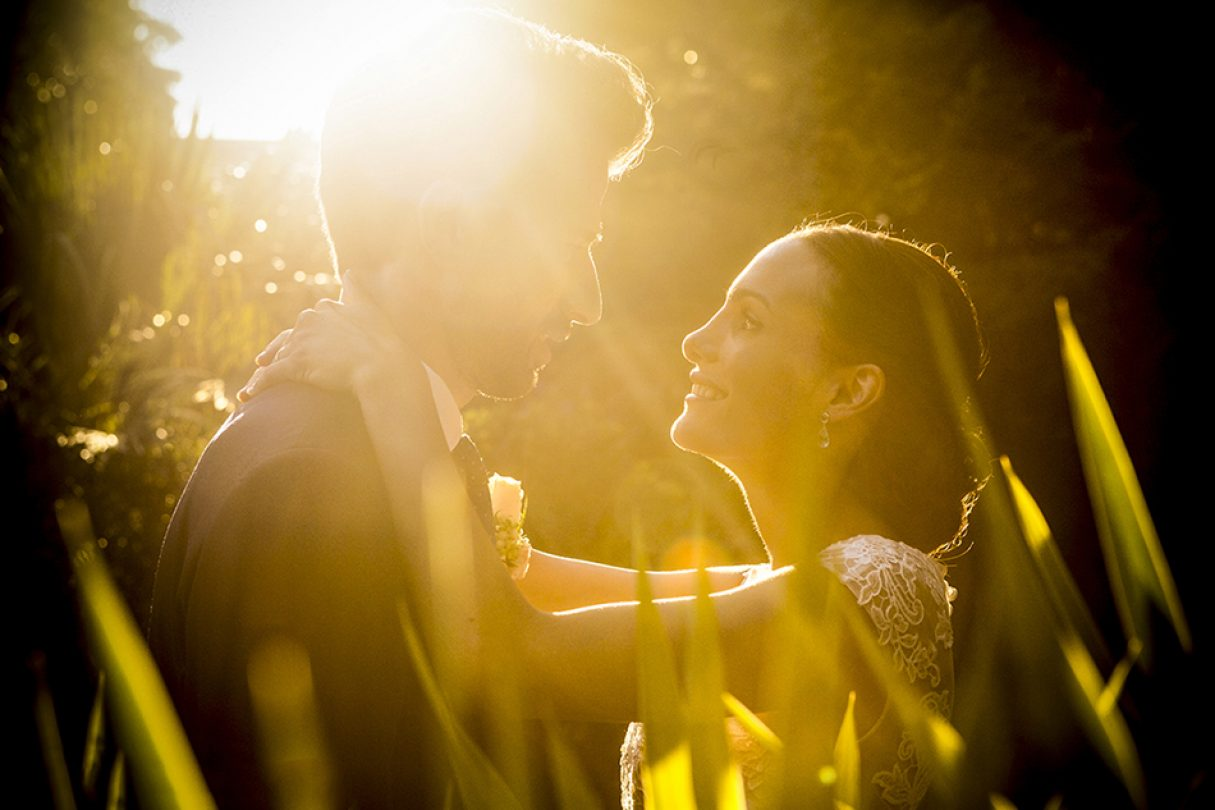 FOTOGRAF CASAMENT GIRONA ROMANTIC