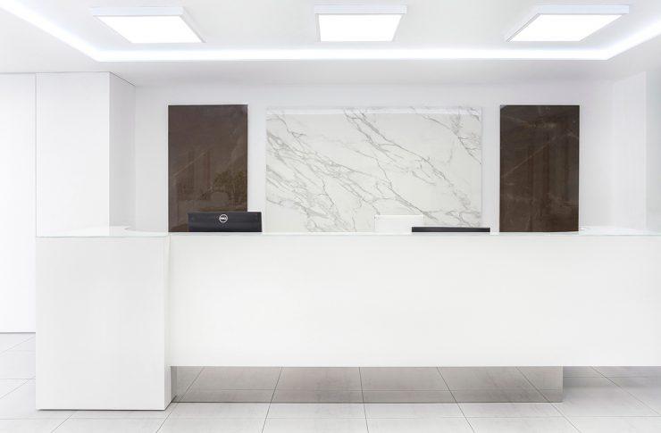 interiors-0012.jpg
