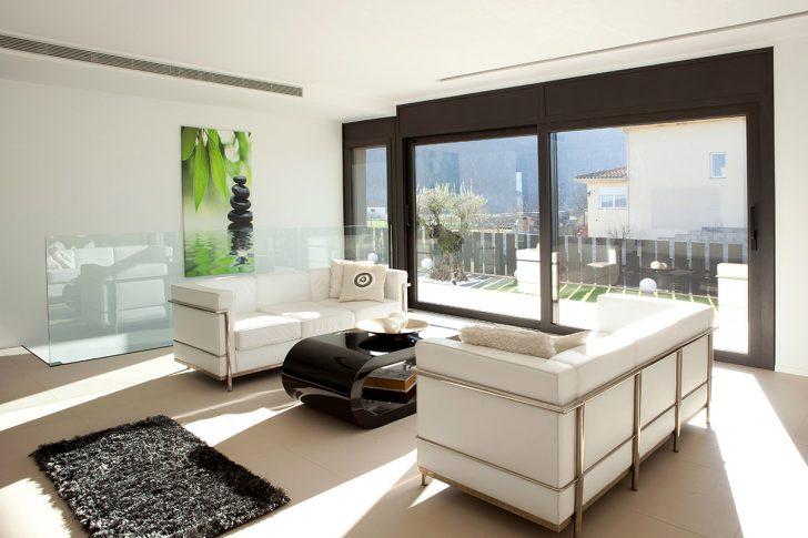 interiors-002.jpg